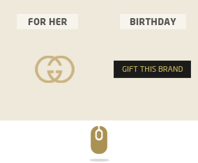 Gift this brand
