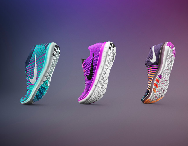 Nike Luxury Gift Vouchers