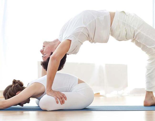 The Yoga Loft Mumbai Luxury Gift Vouchers 01c7556beb8be