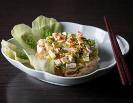 Hakkasan launches hakka brunch with endless alcohol every sunday for one