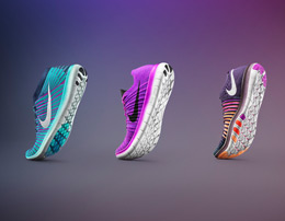 Nike - Accessories