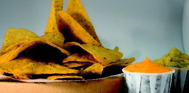 From tacos to cheese nachos, Learn these delicious recipes with culinary expert Rakhee Vaswani