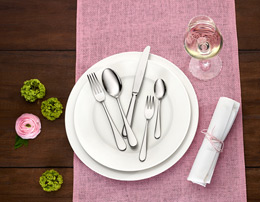 Villeroy and Boch - Women's Day