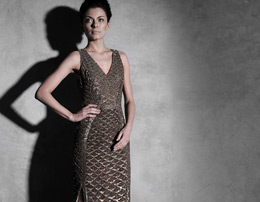 Rohit Gandhi & Rahul Khanna - Ready to Wear - Indian